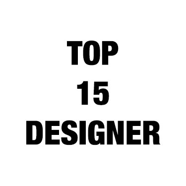 Top 15 Designer in Coppell