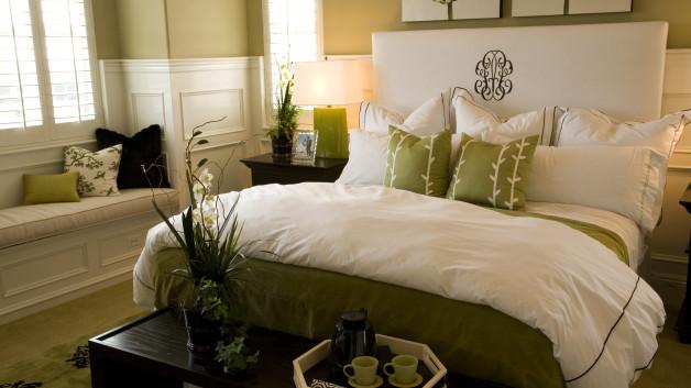 http://modinteriorsonline.com/wp-content/uploads/2013/06/Paxton-bedroom1_mod-628x353.jpg