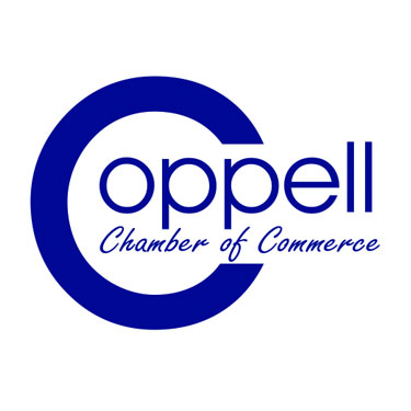 Coppell Chamber of Commerce