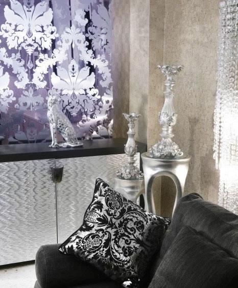 Interior Designer Colleyville and Grapevine
