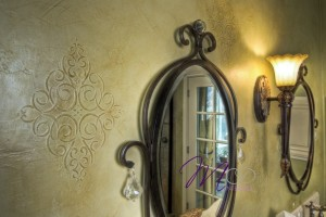 Interior Design Colleyville and Grapevine TX
