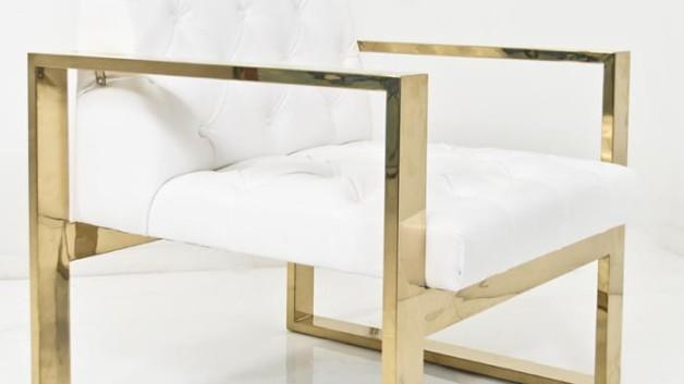 http://modinteriorsonline.com/wp-content/uploads/2014/03/brass-kube-chair-628x353.jpg