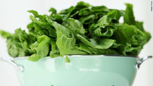 http://modinteriorsonline.com/wp-content/uploads/2014/03/spinach-story-top-628x353.jpg