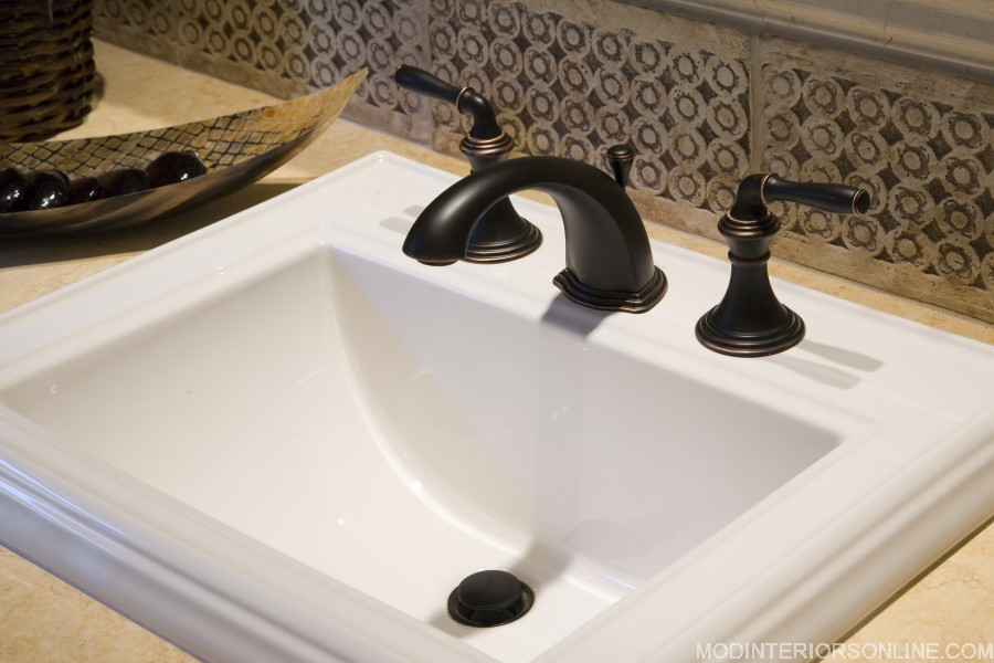 Bathroom Fixtures Grapevine Texas portfolio of interior design colleyville and grapevine tx | mod