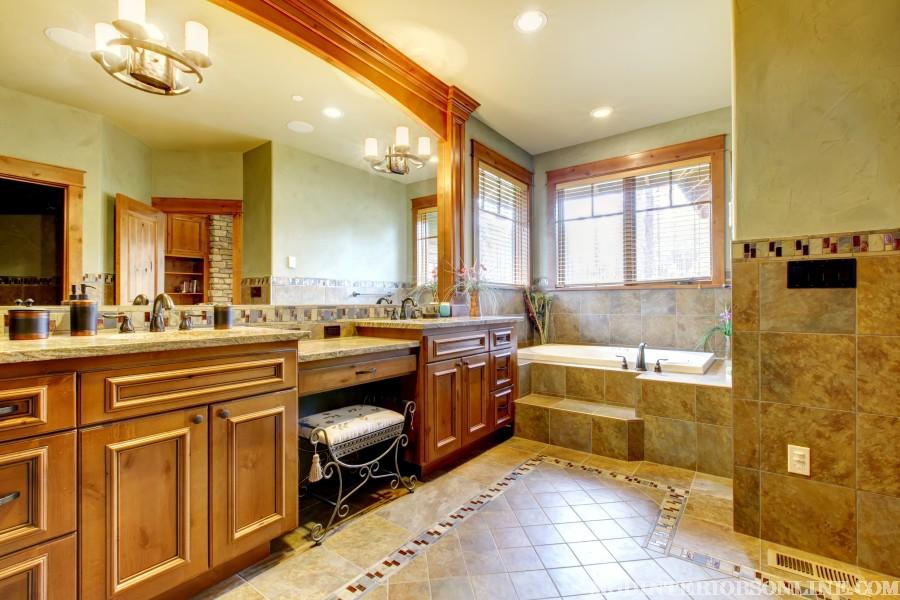 bath_stone_tile_vanity_marble_modinteriorsonline.com