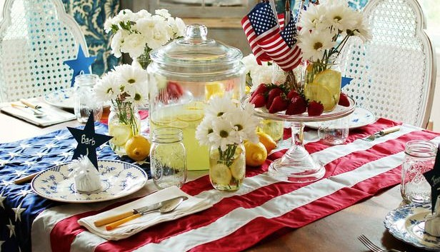 http://modinteriorsonline.com/wp-content/uploads/2014/07/4th-of-July-Table-setting-from-HGTV-616x353.jpg