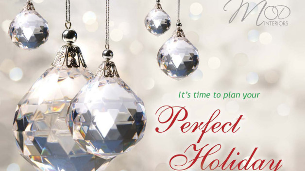 http://modinteriorsonline.com/wp-content/uploads/2014/10/Plan-Perfect-Holiday_-modinteriorsonline.com_modinteriors_holiday-decorating_Christmas-Decor-628x353.jpg