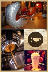 Redifined Coffee House Modinteriorsonline.com