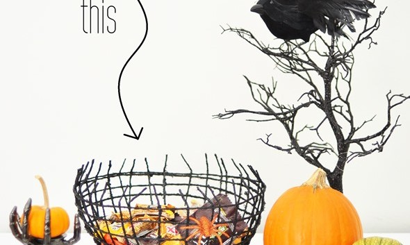 http://modinteriorsonline.com/wp-content/uploads/2014/10/diy-halloween-treat-bowl-590x353.jpg