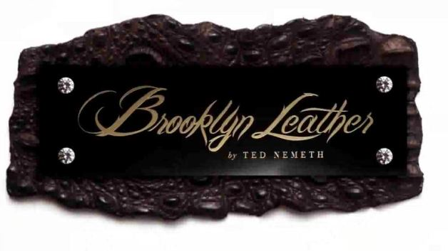 http://modinteriorsonline.com/wp-content/uploads/2014/11/Brooklyn-Leather_Ted-Nemeth-628x353.jpg