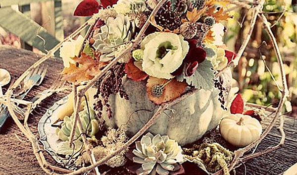 http://modinteriorsonline.com/wp-content/uploads/2014/11/Centerpiece_Pumpkin_Fall-Floral_Fall-Decoration_-Thanksgiving_Table-Setting_MOD-Interiors_MOD-Interiors-Online_MOD-Living_Colleyville-Designer_Colleyville-Interior-Designer_Grapevine-Interior-Designer-600x353.jpg