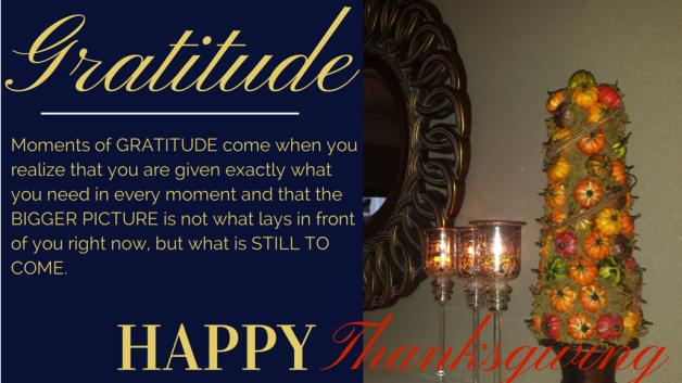 http://modinteriorsonline.com/wp-content/uploads/2014/11/Grace-628x353.png