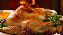 http://modinteriorsonline.com/wp-content/uploads/2014/11/Turkey-213x120.jpg