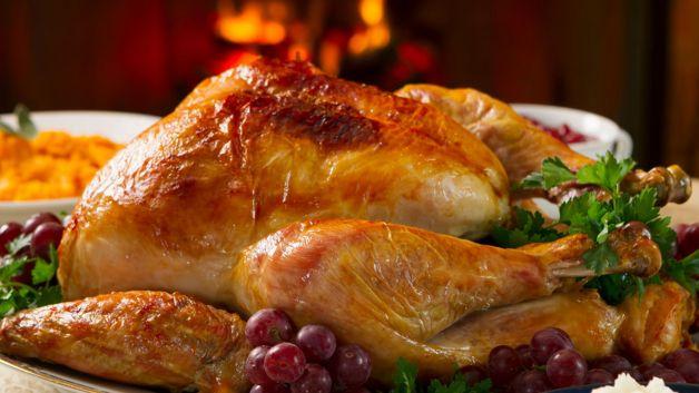 http://modinteriorsonline.com/wp-content/uploads/2014/11/Turkey-628x353.jpg