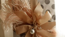 http://modinteriorsonline.com/wp-content/uploads/2014/12/7.10_-A-Gift-Wrapped-Life-_A-la-Pari_DIY-Gift-Wrapping_Christmas-photo-gift-tag_MOD-Interiors_MOD-Interiors-Online_MOD-Living-Colleyville-Designer_Colleyville-Interior-Designer_Grapevine-Interior-Designer_Gift-Wrapping-_Polka-dot-213x120.jpg