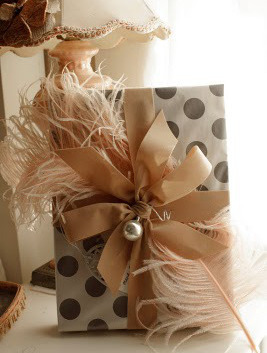 http://modinteriorsonline.com/wp-content/uploads/2014/12/7.10_-A-Gift-Wrapped-Life-_A-la-Pari_DIY-Gift-Wrapping_Christmas-photo-gift-tag_MOD-Interiors_MOD-Interiors-Online_MOD-Living-Colleyville-Designer_Colleyville-Interior-Designer_Grapevine-Interior-Designer_Gift-Wrapping-_Polka-dot-267x353.jpg