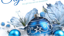 http://modinteriorsonline.com/wp-content/uploads/2014/12/Style-Session_MOD-Interiors_MOD-Interiors-Online_MOD-Living_Colleyville-Designer_Colleyville-Interior-Designer_Grapevine-Interior-Designer_-Chistmas-Gift_-Hoilday-Gift-213x120.png
