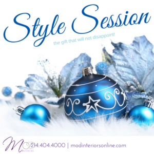 style session gift media