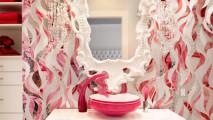 http://modinteriorsonline.com/wp-content/uploads/2014/12/eclectic-bathroom_Allison-Eden-Studios-_-MOD-Interiors_MOD-Interiors-Online_MOD-Living_Colleyville-Designer_Colleyville-Interior-Designer_Grapevine-Interior-Designer_-Mosaic-Tile-_-Mosaic-Art-Mo-213x120.jpg