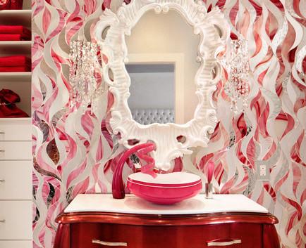 http://modinteriorsonline.com/wp-content/uploads/2014/12/eclectic-bathroom_Allison-Eden-Studios-_-MOD-Interiors_MOD-Interiors-Online_MOD-Living_Colleyville-Designer_Colleyville-Interior-Designer_Grapevine-Interior-Designer_-Mosaic-Tile-_-Mosaic-Art-Mo-434x353.jpg