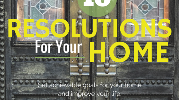 http://modinteriorsonline.com/wp-content/uploads/2015/01/10-RESOLUTIONS-HOME-628x353.png