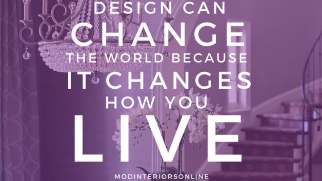 http://modinteriorsonline.com/wp-content/uploads/2015/11/3-628x353.png