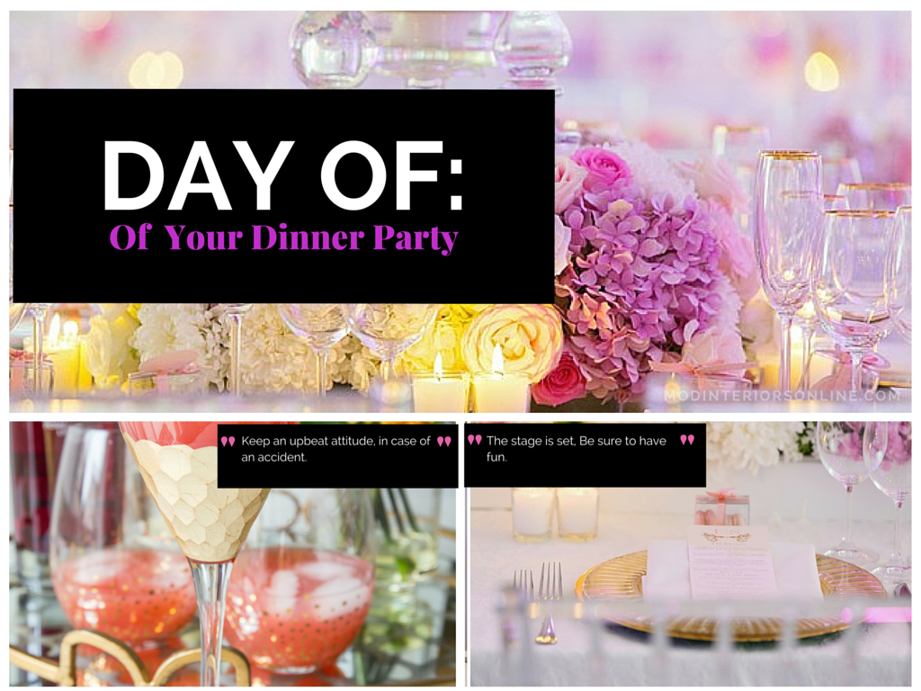 How-to-host-a-fabulous-easter-dinner-Easter-Easter-Dinner-Party-Hosting-Easter-Holiday-Party-Ideas-Decorating-Ideas-furniture-powder-room-wine-Family-Guests-buffet-seating-silverware-china-glassware-flowers-drinks-Spring-Spring-cleaning-place-cards-Party-Party-Planning-Spring-Table-Setting-Desserts-Spring-Lamb-modinteriorsonline.com-tx-colleyville-southlake-grapevine-modinteriors