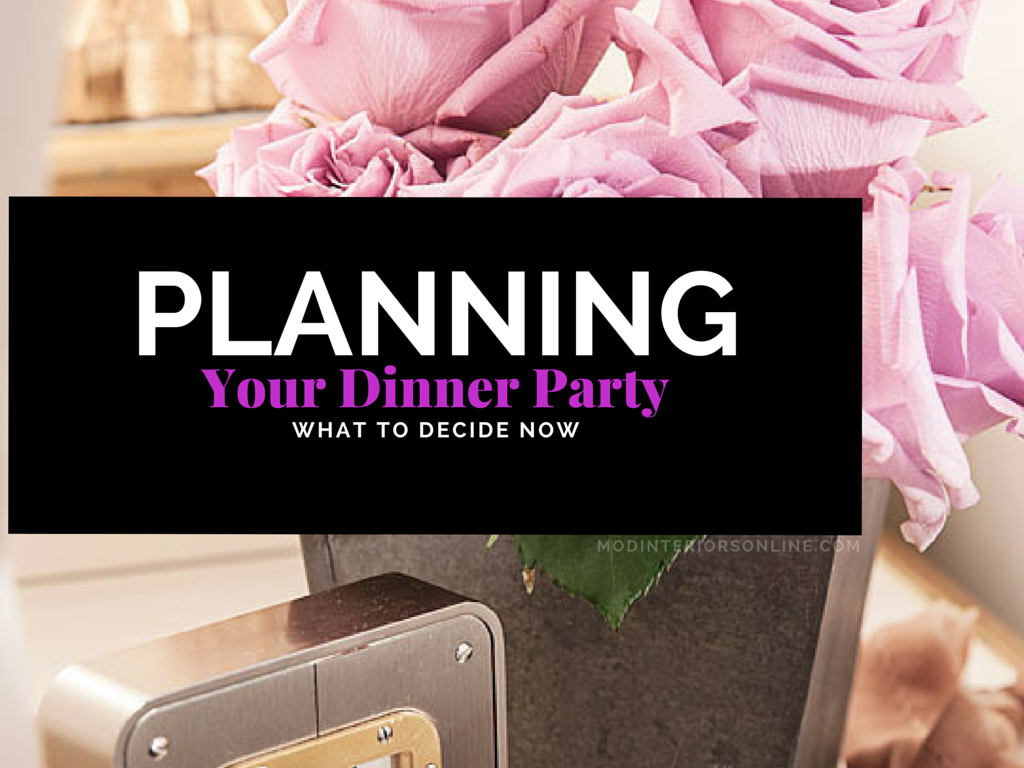 How-to-host-a-fabulous-easter-dinner-Easter-Easter-Dinner-Party-Hosting-Easter-Holiday-Party-Ideas-Decorating-Ideas-Family-Guests-buffet-seating-Spring-Party-Party-Planning-Spring-Table-Setting-Desserts-Spring-Lamb-modinteriorsonline.com-tx-colleyville-southlake-grapevine-modinteriors