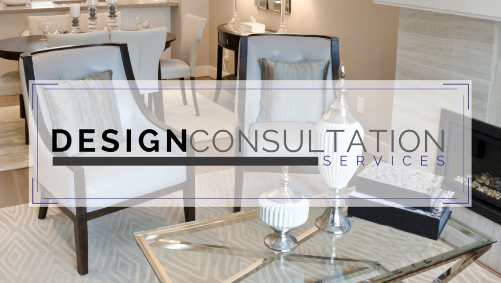 Design Consultation Service Colleyville texas1