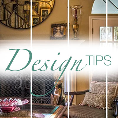 Resources on interior design colleyville and grapevine tx for Interior design resources