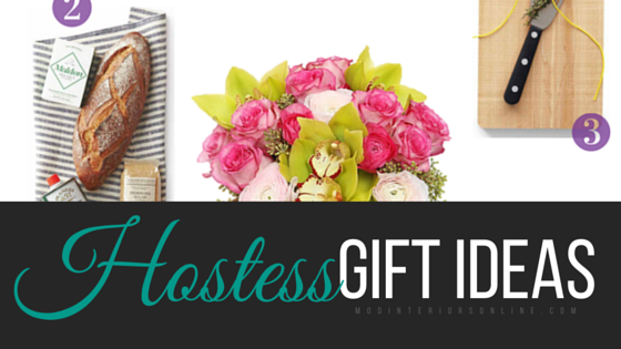 http://modinteriorsonline.com/wp-content/uploads/2016/03/Hostess-Gift-Ideas-modinteriorsonline-flowers-gift-hosting-wine-colleyvilletx.png