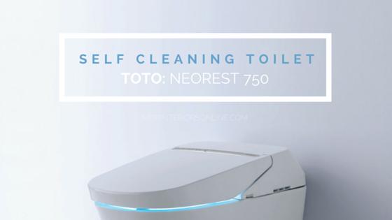 http://modinteriorsonline.com/wp-content/uploads/2016/04/self-cleaning-toilet-bathroom-technology-neores750-washlet350e-Japanese-toilets-smarttoilets-bidet-toto-trending-Bath-Design-modspotlight-remodel-modinteriorsonline-2.png