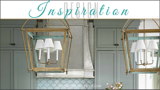 http://modinteriorsonline.com/wp-content/uploads/2016/06/Blog-Preview-Pic-1.png