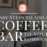http://modinteriorsonline.com/wp-content/uploads/2016/08/Coffee-Bar-Added-to-master-bathroom-in-Grapevine-47x47.png