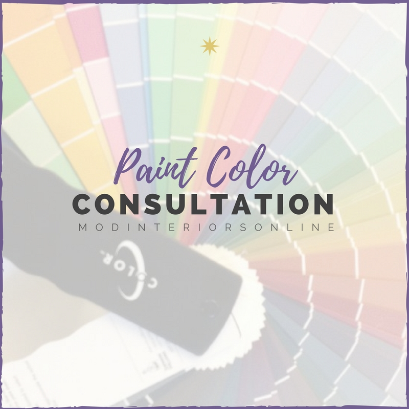 color consultation, paint color, paint selection, color consultant, in-home color consultation, color, decorate your home, color consultation Colleyville, Color Consultation Grapevine, Color Consultation Southlake, Color Consultation Westlake