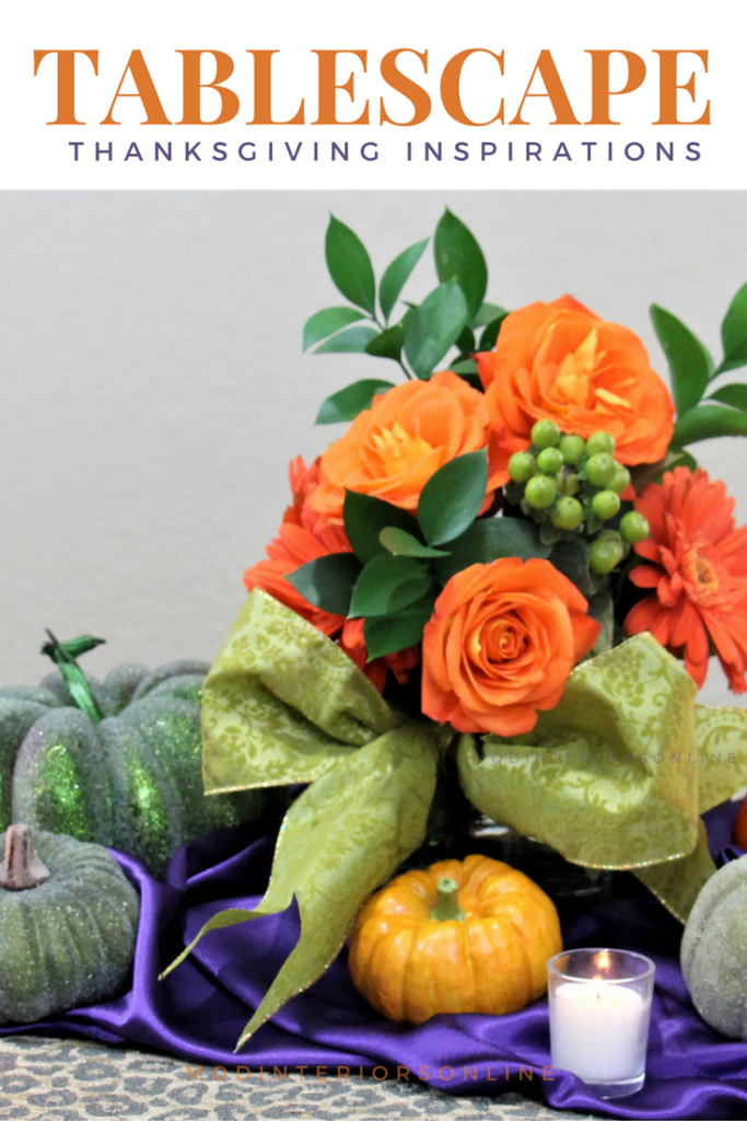 tablescape-thanksgiving-table-inspiration4