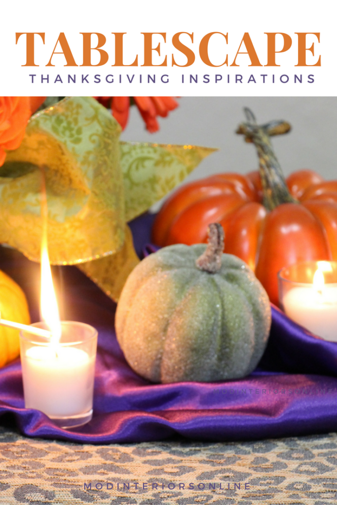 tablescape-thanksgiving-table-inspiration5