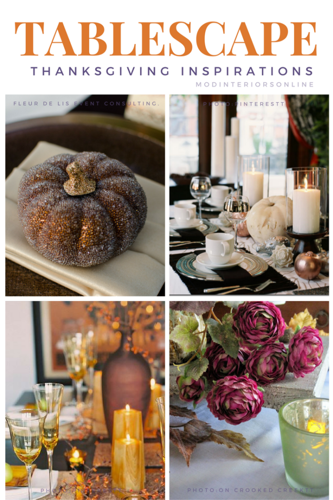tablescape-thanksgiving-table-inspiration6