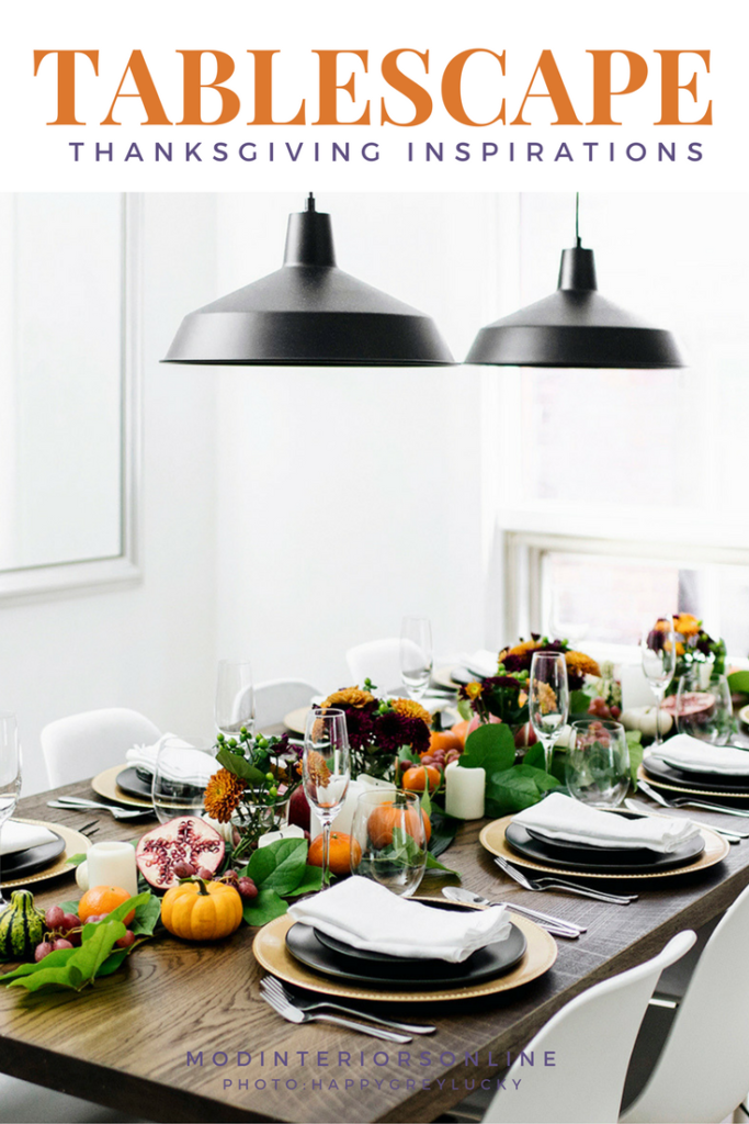 tablescape-thanksgiving-table-inspiration7