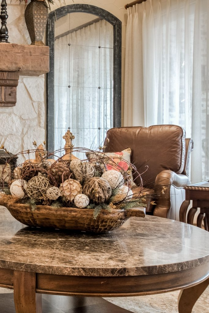 Colleyville Interior Designer; Westlake interior designer; Westlake remodel; Las Colinas Interior Designer; Irving Interior designer; fort worth design build; fort worth interior designer; Southlake InteriioDesigner; Grapevine interior designer; Timarron Interior designer; thornbury interior designer;