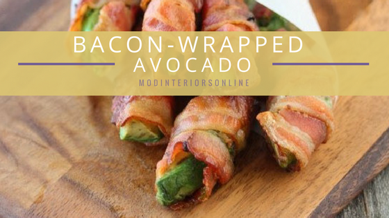 http://modinteriorsonline.com/wp-content/uploads/2017/02/Bacon-Wrapped-Avocado-Recipe-for-Superbowl.png