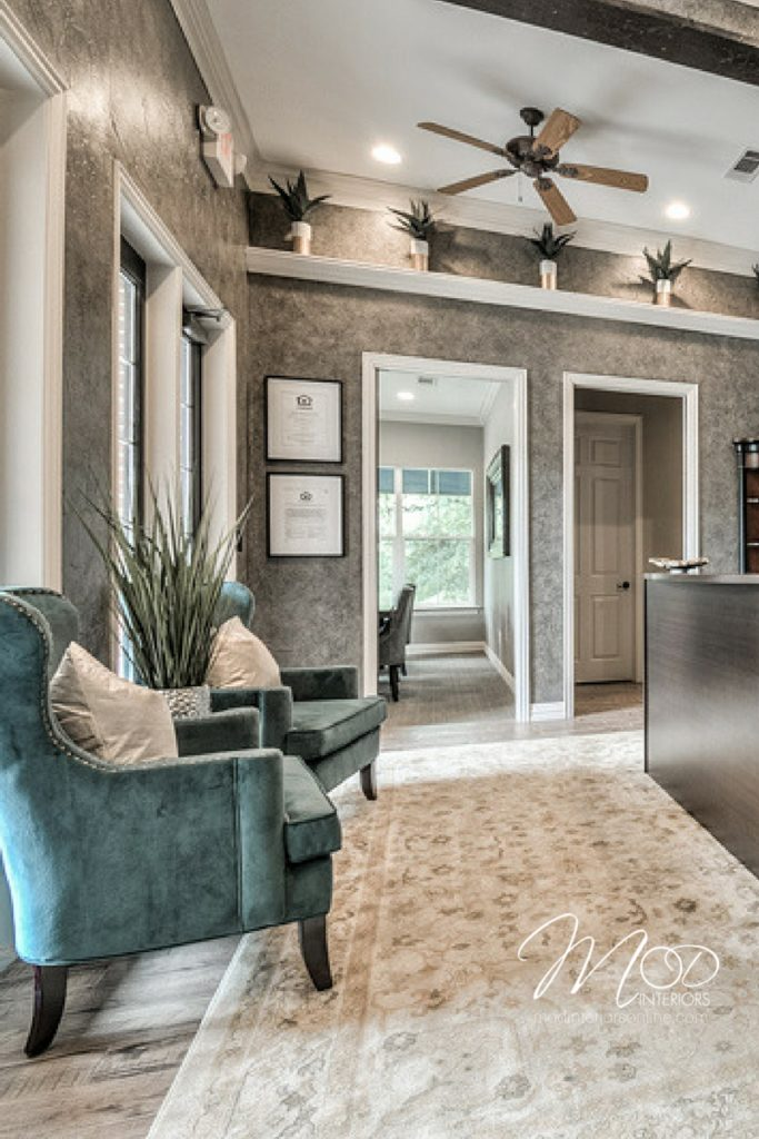 Small Business Interior Design; Commercial Interior Design; Office Design; affordable design; bath designer; custom drapery; decorator; designer; small business Decorator; interior decorator; interior styling; Office designer; luxury design; remodeling; renovation; Grapevine Interior Designer; Colleyville design build; Colleyville kitchen remodeler; Colleyville texas;