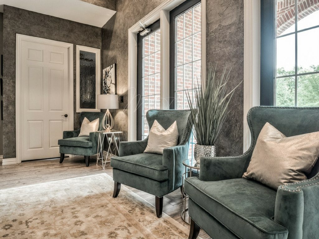 Small Business Interior Design; Commercial Interior Design; Office Design; affordable design; bath designer; custom drapery; decorator; designer; home decor; interior decorator; interior styling; kitchen designer; luxury design; remodeling; renovation; Colleyville bath remodeler; Colleyville design build; Colleyville kitchen remodeler; Colleyville texas;