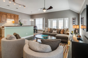 Home Staging, Colleyville home Stager, Grapevine home stager, Home staging Grapevine, Real estate staging