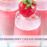 http://modinteriorsonline.com/wp-content/uploads/2017/05/Strawberry-Cream-Mimosa-beverage-Bubbly-sparkling-champagne-raspberry-strawberry-cream-47x47.png