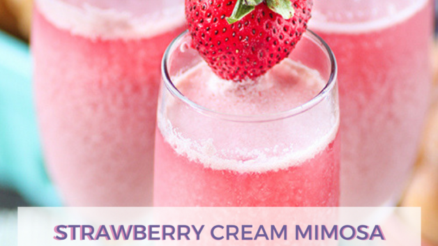 http://modinteriorsonline.com/wp-content/uploads/2017/05/Strawberry-Cream-Mimosa-beverage-Bubbly-sparkling-champagne-raspberry-strawberry-cream-628x353.png