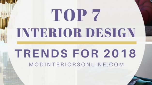 http://modinteriorsonline.com/wp-content/uploads/2018/02/Episode-1-DESIGN-TRENDS-FOR-2018-BlogPic-628x353.jpg