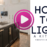 http://modinteriorsonline.com/wp-content/uploads/2018/05/Ep3-How-To-Best-Light-Your-Kitchen-YOUTUBE-ART_MOD-INTERIORS.-47x47.png