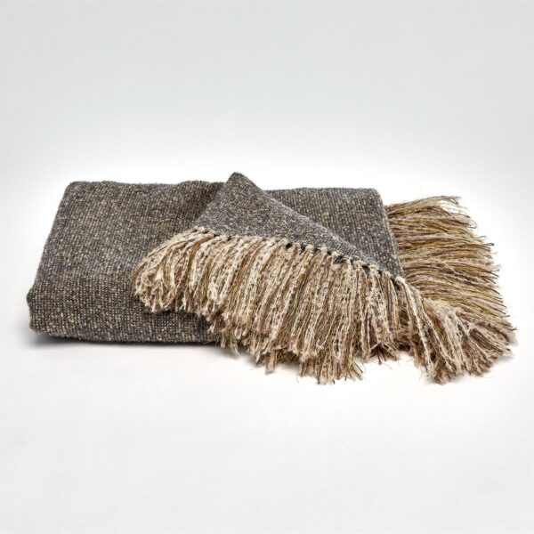 Throw, Throw Blanket, luxurious, Alpaca Wool, modinteriorsonline