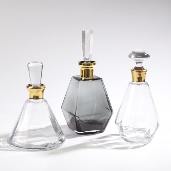 decanter-glass-barware